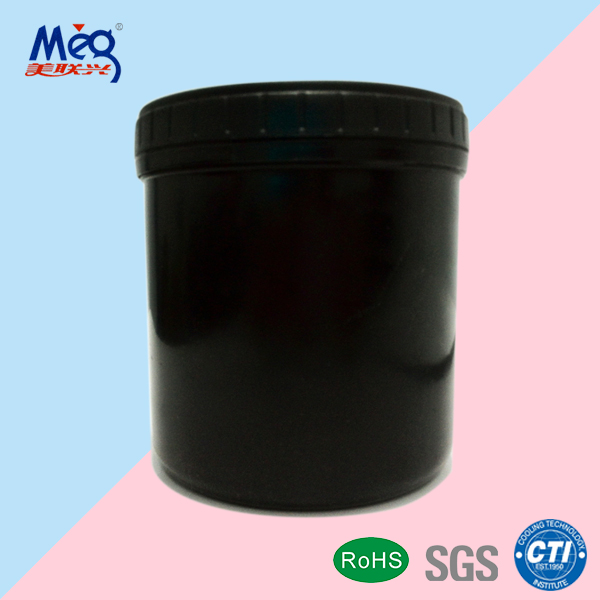UV Screen Spot Printing Ink